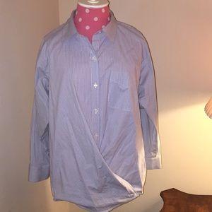 CAbi shirt